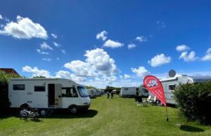 dacf træf nissum fjord camping