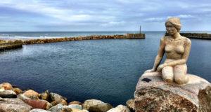asaa havn autocamper træf 2020